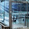Door Automation | GB Locking Systems