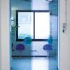 Door Automation | Automatic Doors