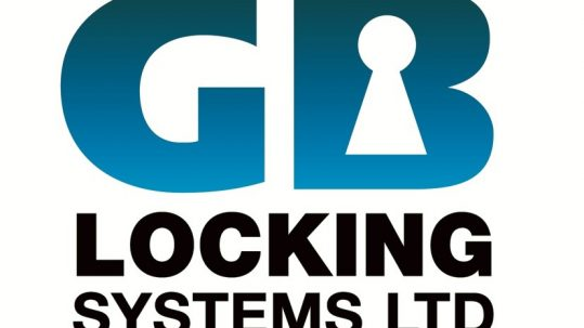 GB Locking Systems Ltd