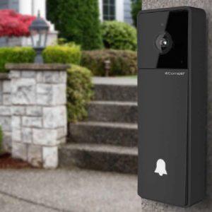 Comelit Visto Electronic Doorbell