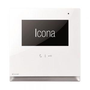 Comelit Icona Video Entry