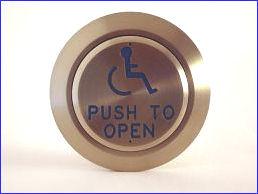 Push to Open Mechanism | Door Automation