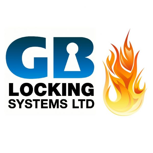 Fire Rated Range | GB Locking Systems | North East