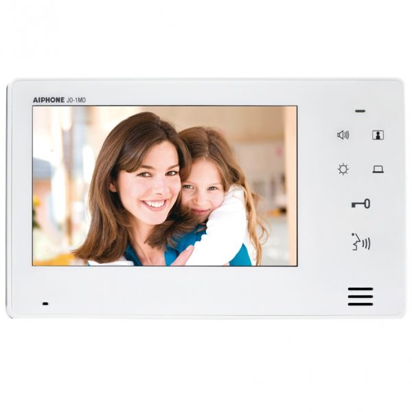 AIPHONE JO 1MD Monitor | Video Entry Systems | Access Control Systems