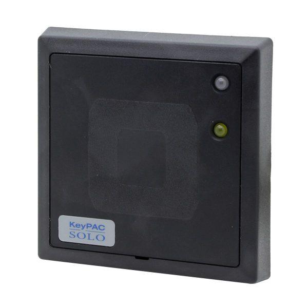 Keypac Solo | Access Control | Door Entry Systems