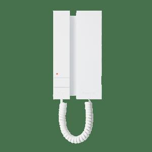 Comelit Mini Audio Handset
