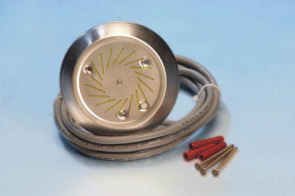 Vandal Proximity Sensors | Door Automation | VProx