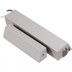 DS3000 Compact Genuine Failsafe Double Action Door Lock