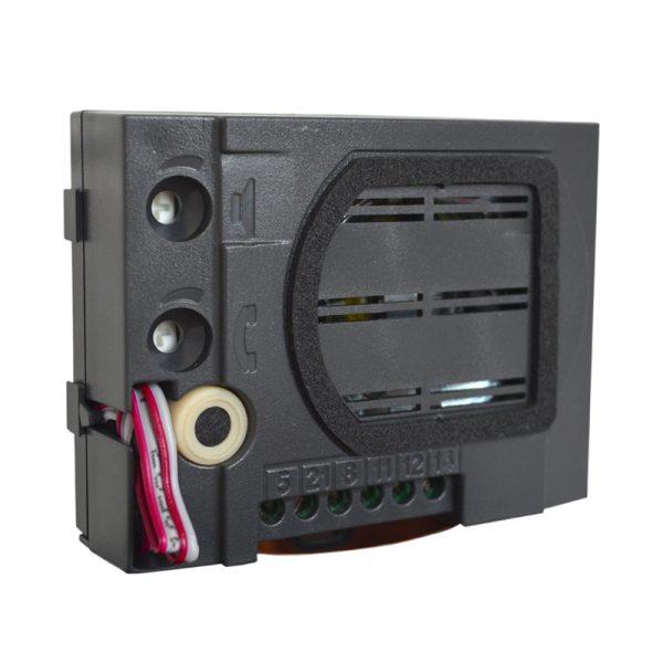 ha-200_300 | Electronic Locking | GB Locking Systems