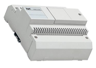 BPT Entrance Selector (SI/200) | VAS PSU 10030