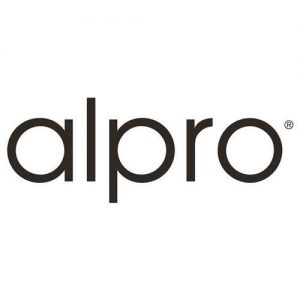 Alpro | Secure Locks | GB Locking Systems