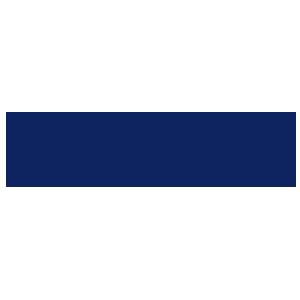 Abloy Locks | GB Locking Systems