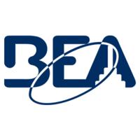 BEA Locks & Sensors | GB Locking Systems