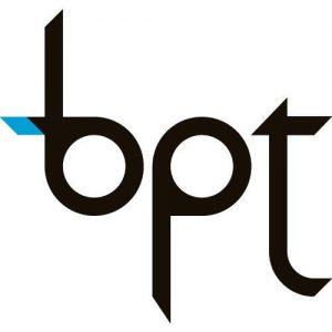 BPT | Secure Locks