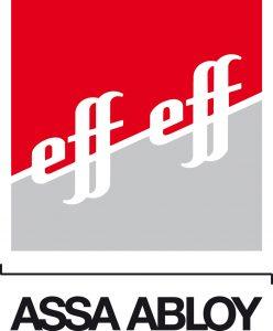 EffEff Electric Strikes & Locks |Eff Eff | Assa Abloy | GB Locking Systems