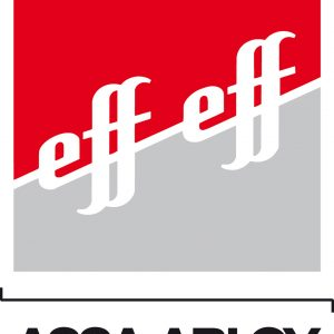 EffEff Electric Strikes & Locks |Eff Eff | Assa Abloy | GB Locking Systems