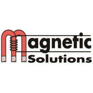Magnetic Solutions | Magnetic Door Locks | GB Locking Systems
