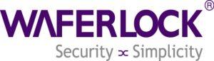 Waferlock | Door Access Control Solutions | High Security Locks