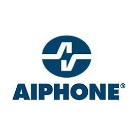 Aiphone | Secure Locks | GB Locking Systems