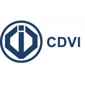 CDVI | High Security Locks | GB Locking Systems Ltd