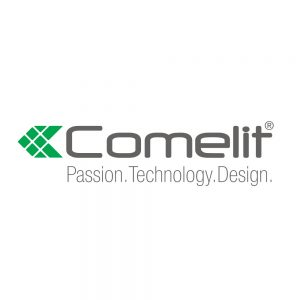 Comelit | GB Locking Systems