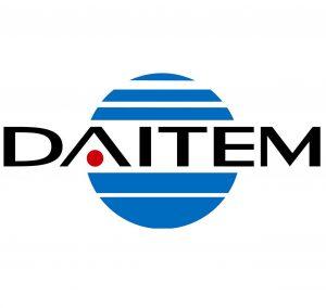 Daitem | GB Locking Systems