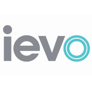IEVO | Biometrics | GB Locking Systems | Biometric Locks