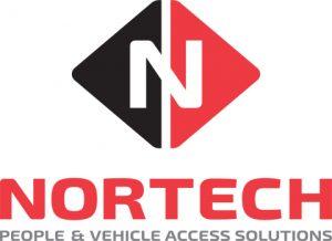 Nortech | Proximity Readers | Access Control