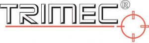 Trimec Locking | GB Locking Systems | High Security Locks
