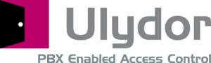 Ulydor Door Phone Entry Systems   Access Control Solutions