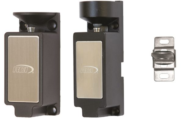 3513DM Cabinet Lock